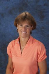 Sheri Freeland - Physical Education