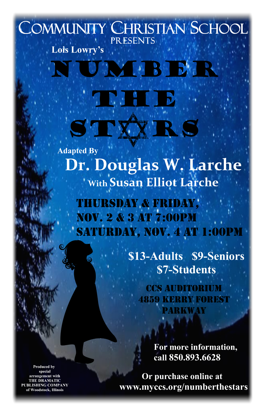 11X17 Number the Stars.png