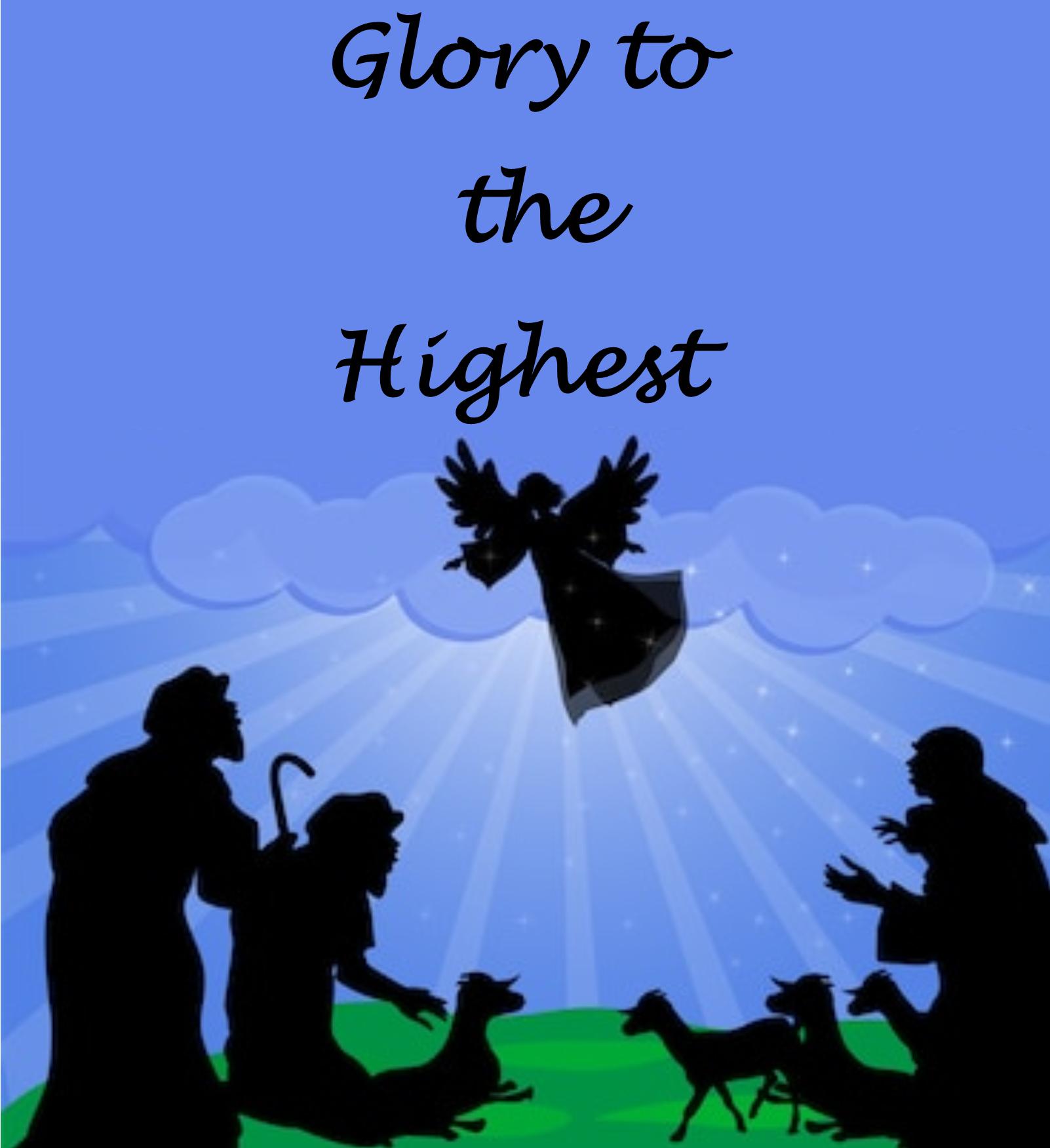 Christmas Program 2018 flyer.png