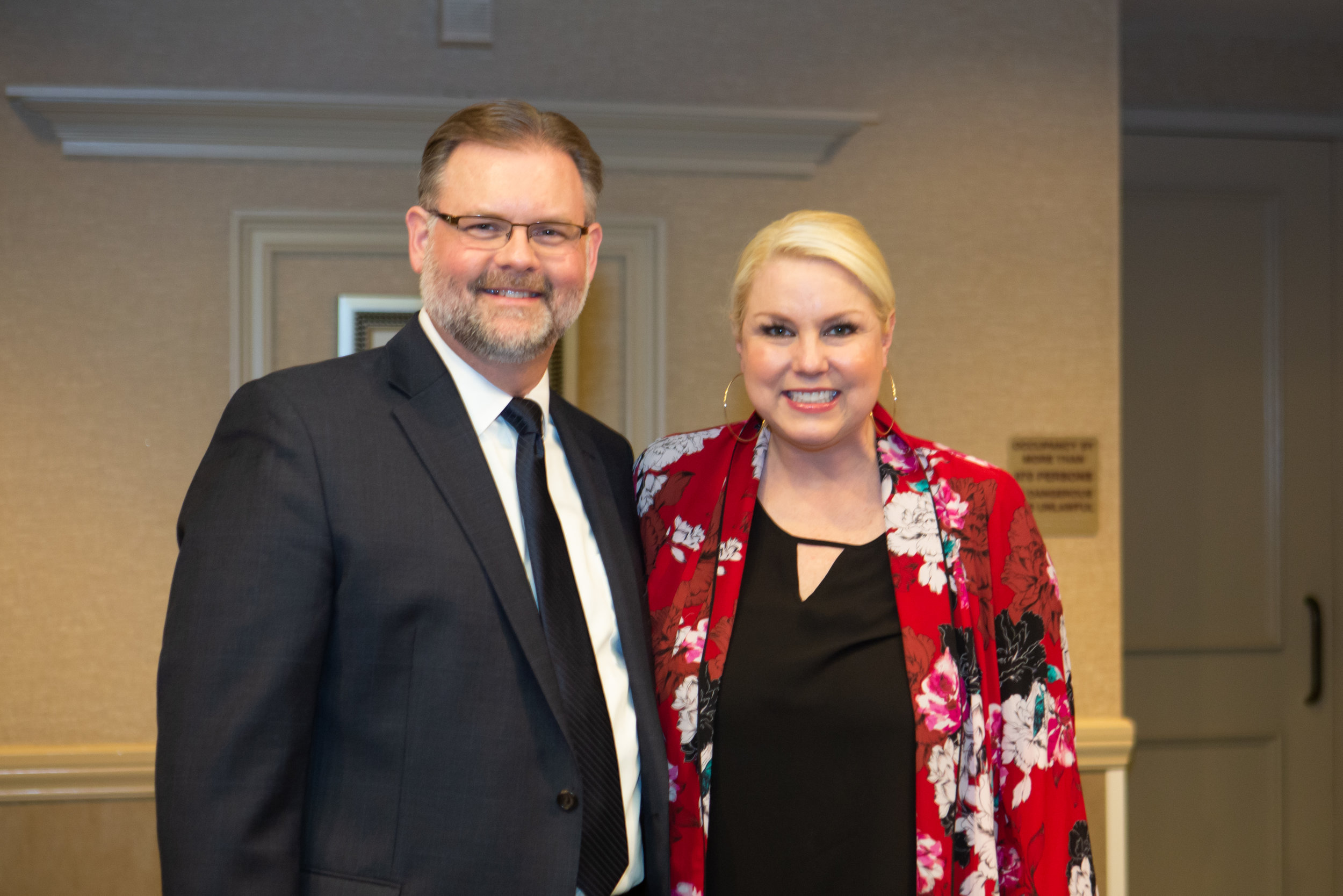 Nichole Nordeman with David Pinson.jpg