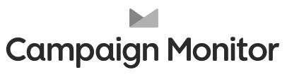 cmfull_logo.png
