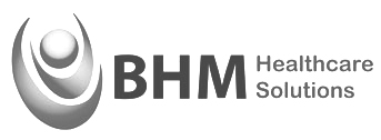 cropped-bhm-healthcare-logo255.jpg