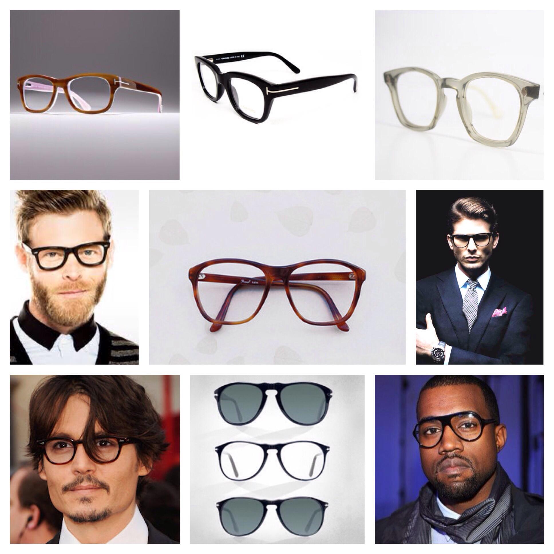 Images Courtesy of Google  #eyewear #fashionstatement #aesthetic #ISayYes
