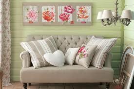 flower wall art_624254845.jpg