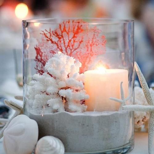 decorating-shells.jpg