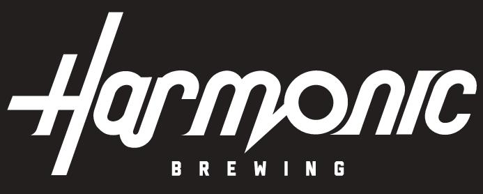Harmonic_Logo_Full_WHITE.png