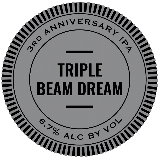 Triple Beam Dream IPA sticker.PNG