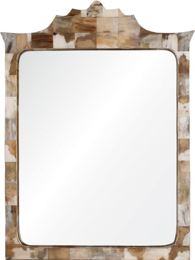 20273 Mirror.jpg