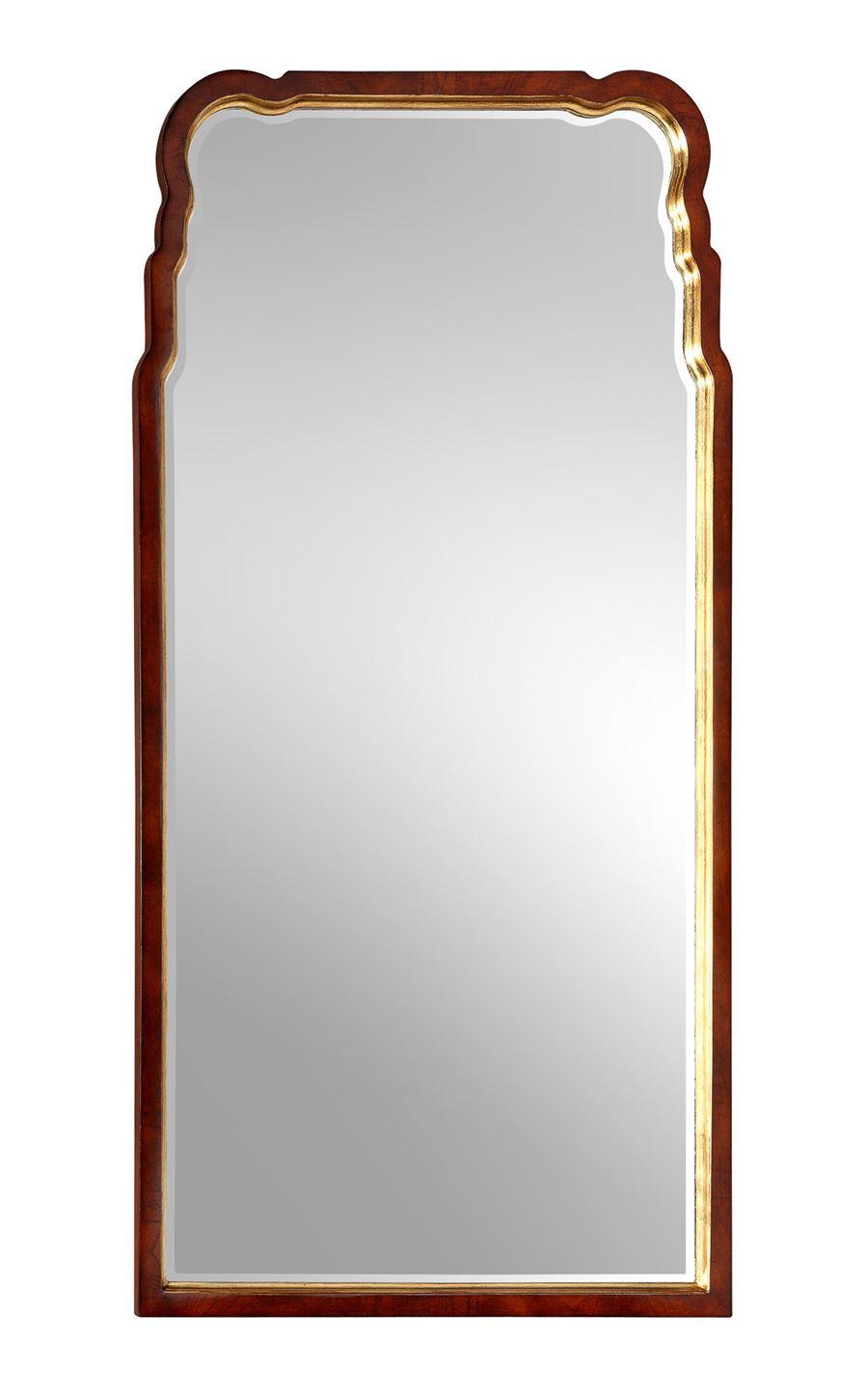 20283 Mirror.jpg