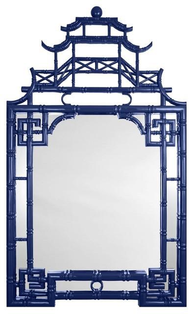 Pagoda Blue Mirror.jpg