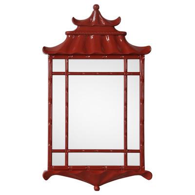 Pagoda Mirror.jpg