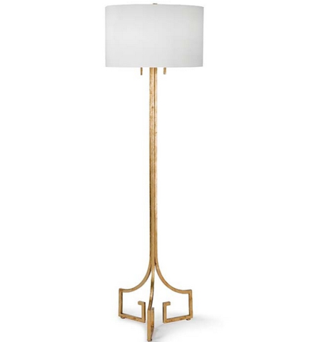 Le Chic Gold Floor Lamp.png