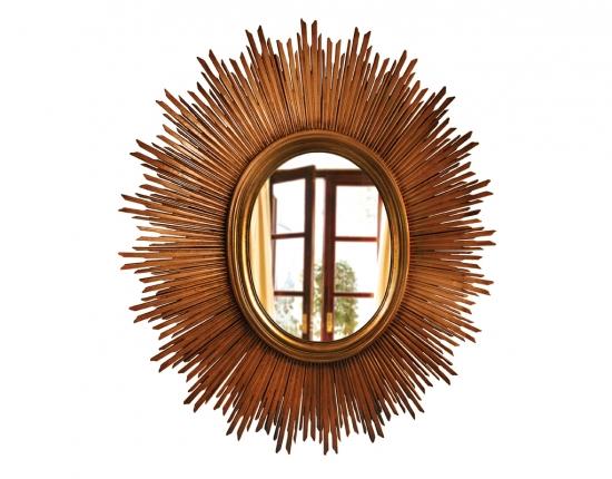 sun mirror.jpg