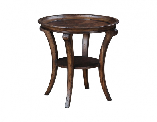 Empire Side Table.jpg