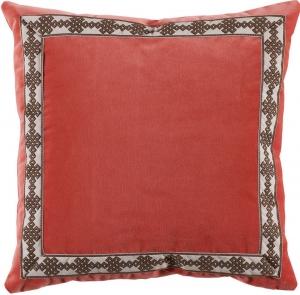 coral pillow.jpg