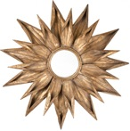 Sunflower mirror.jpg
