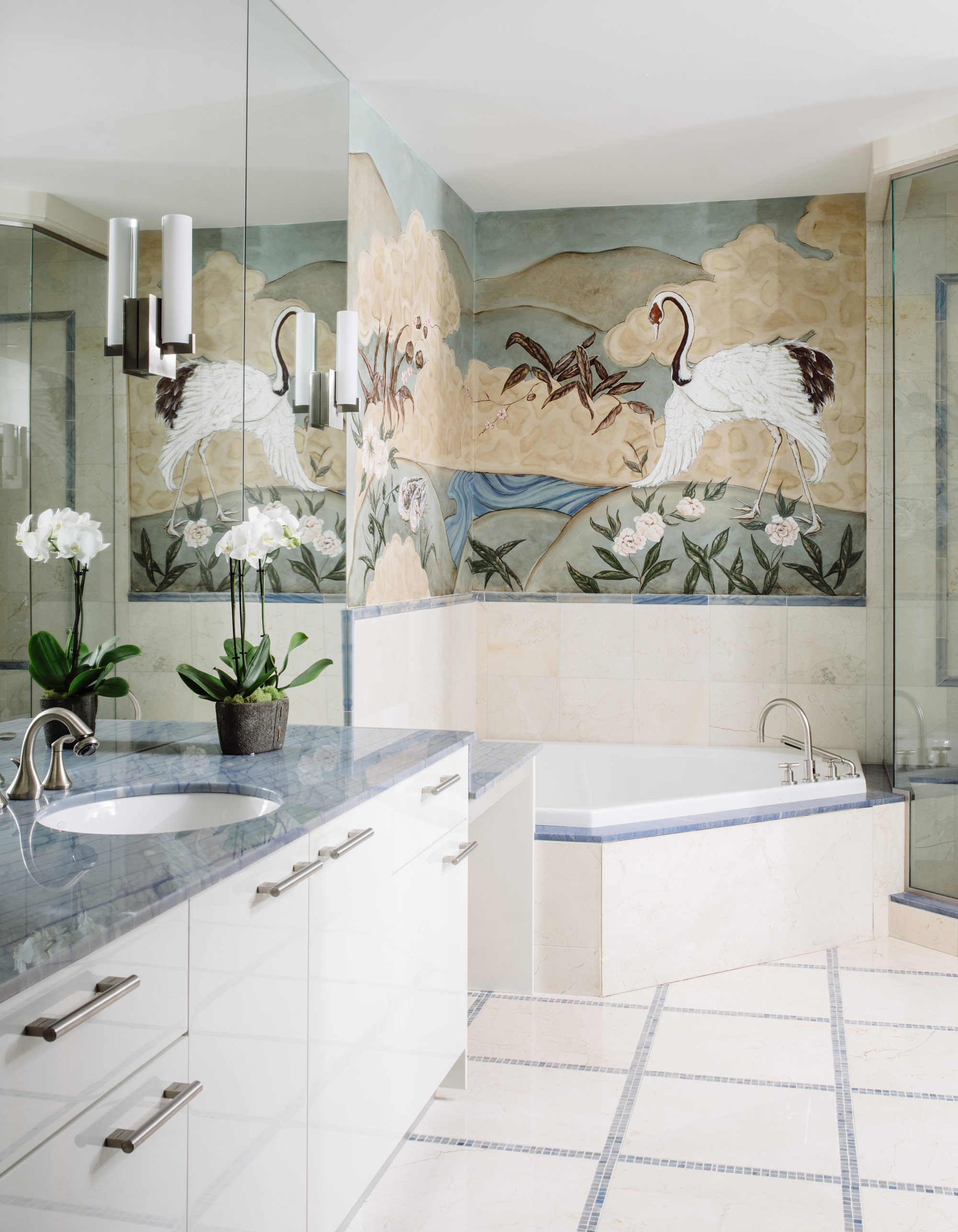 Victoria+Sanchez+Washington+Interior+Design+bathroom.jpg