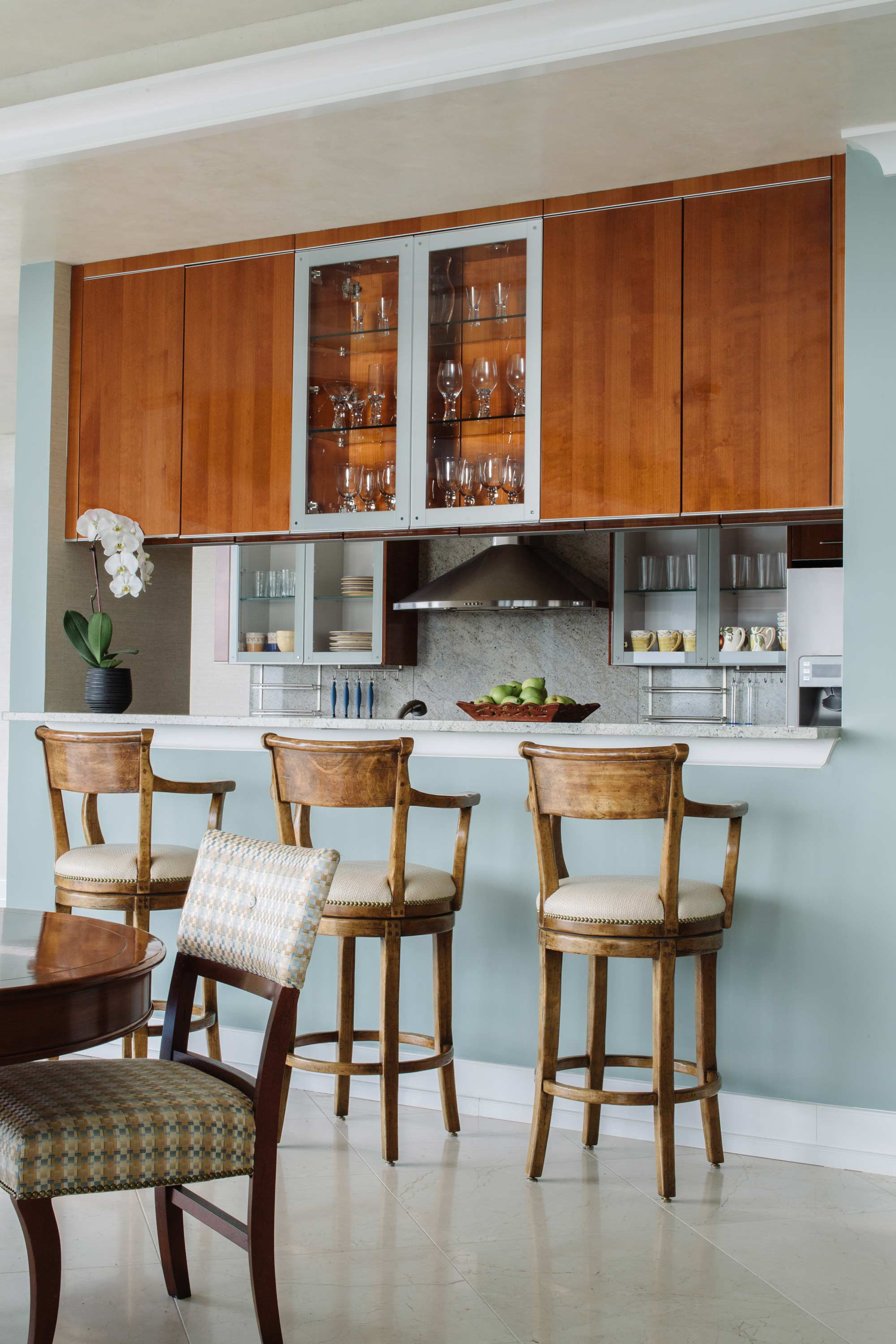 Victoria+Sanchez+Washington+kitchen+Design.jpg