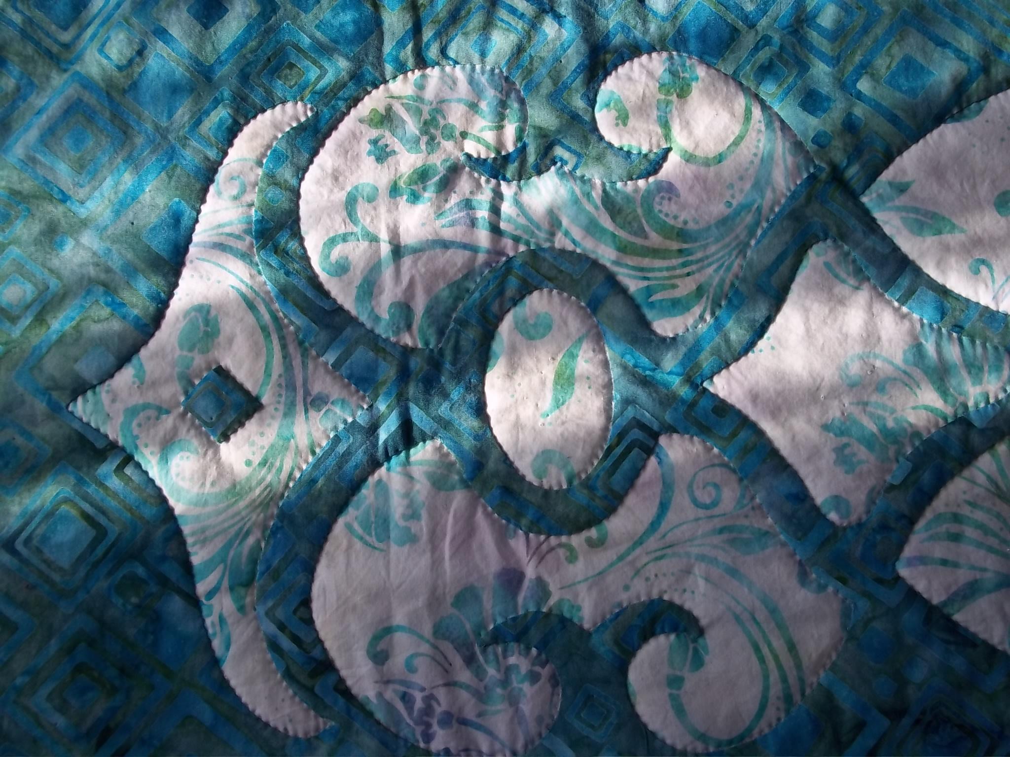 EE, turquoise.jpg