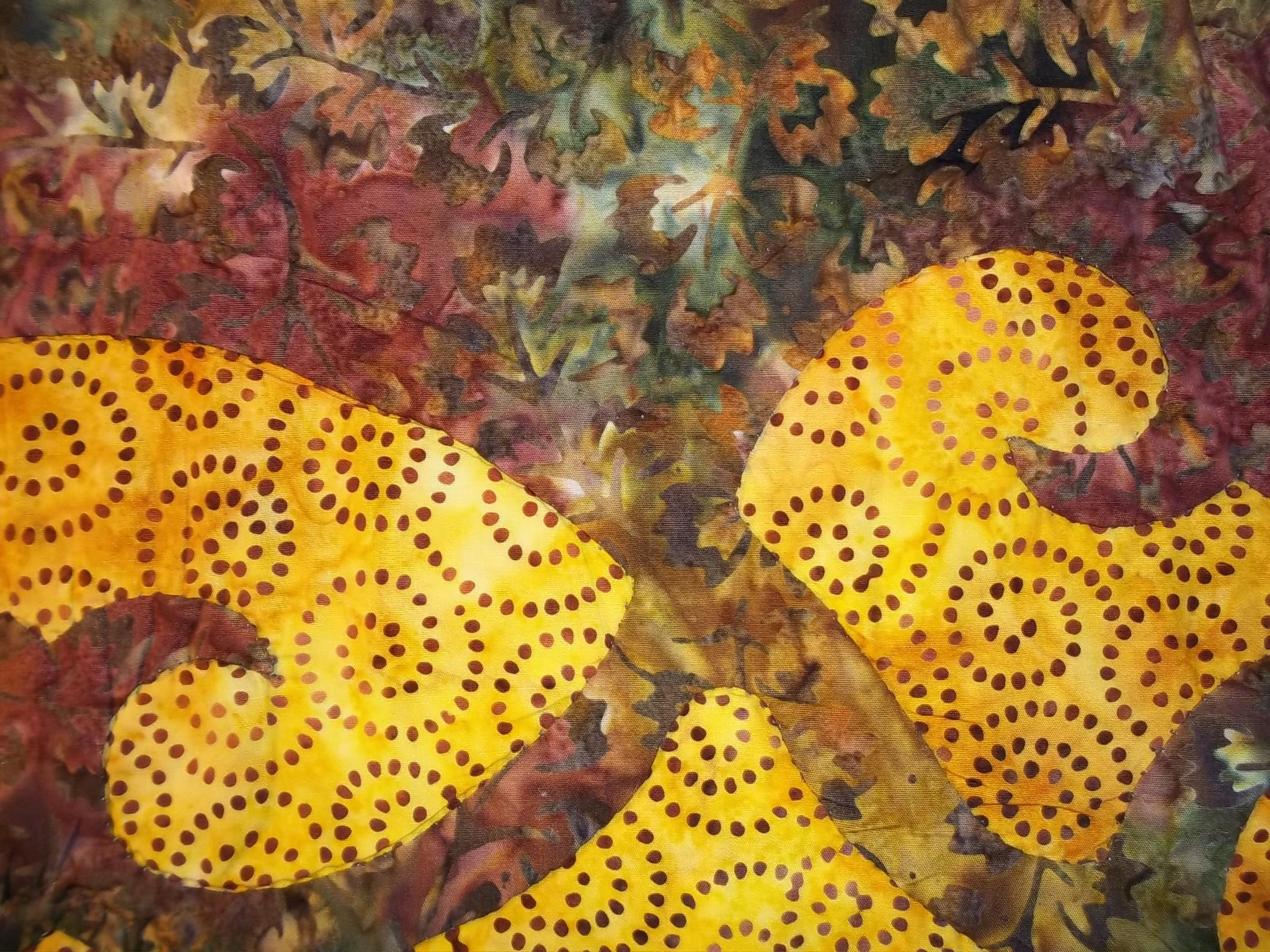 EE, Autumn colors.jpg