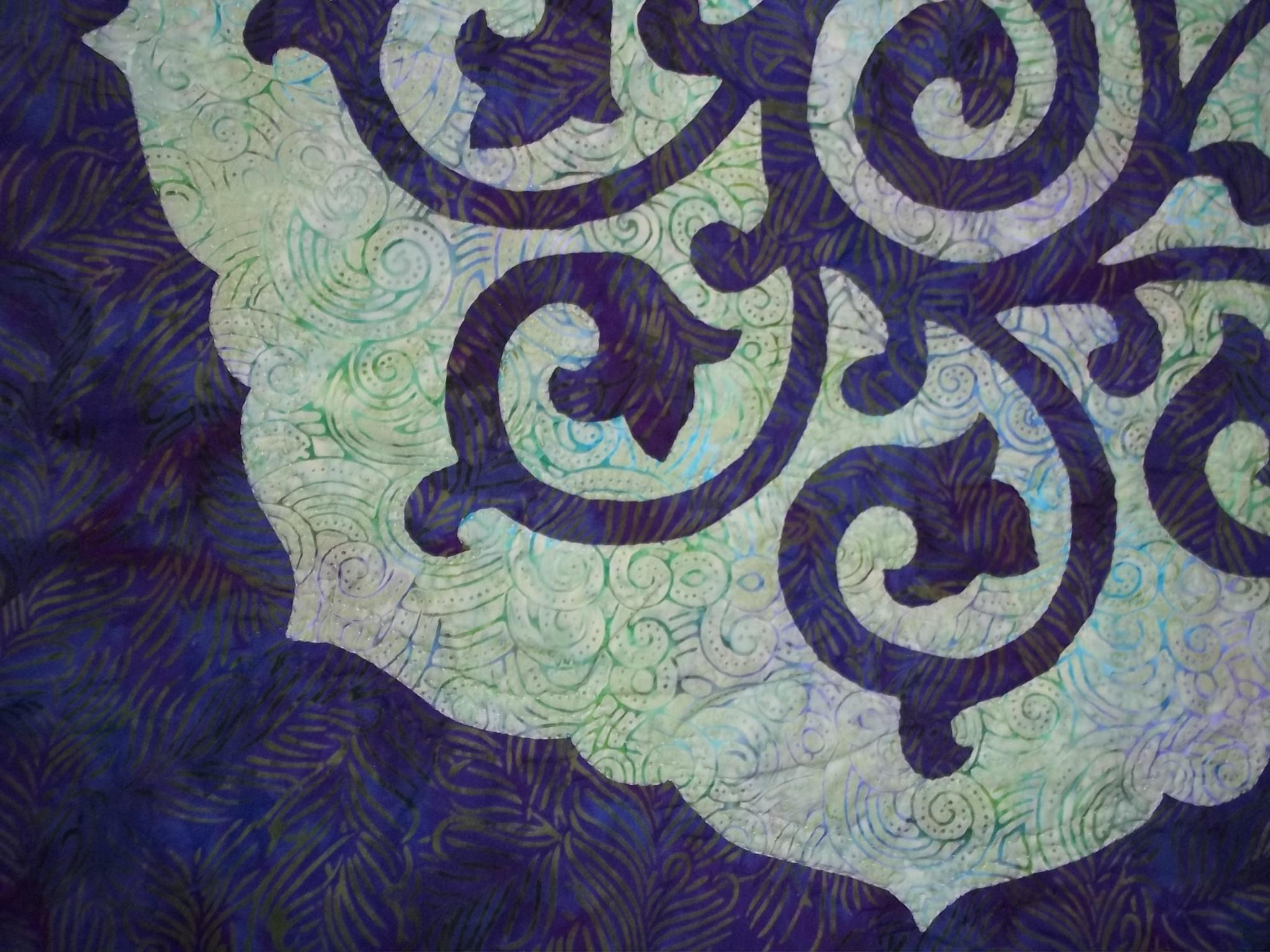 Whirlwind, purple & green.jpg