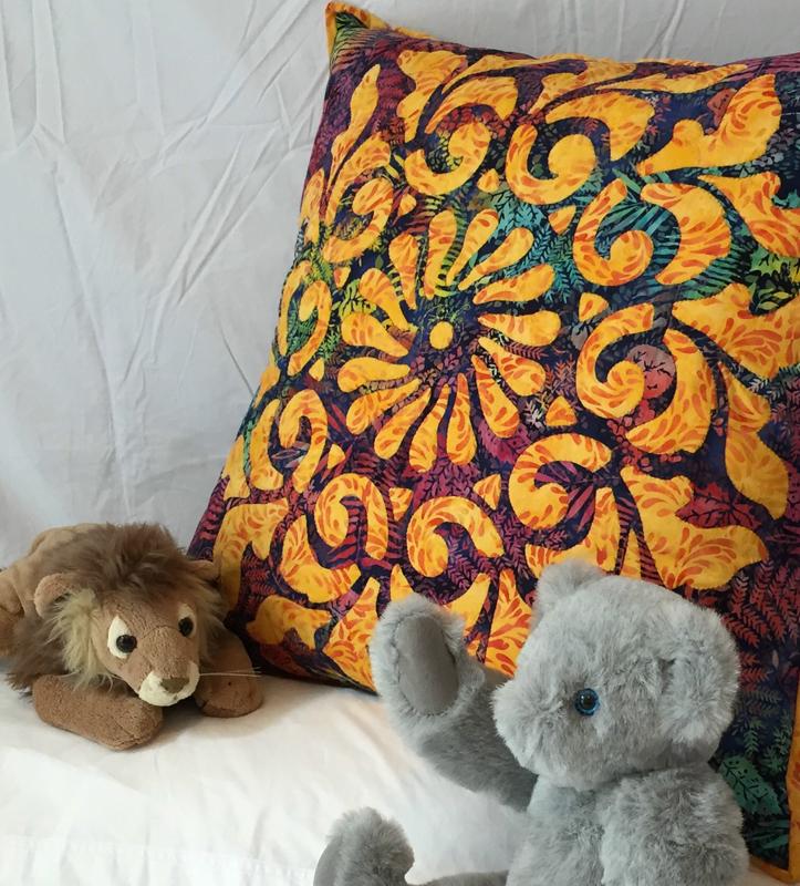 R.IB_hand.pillow w furry friends.RS.jpg
