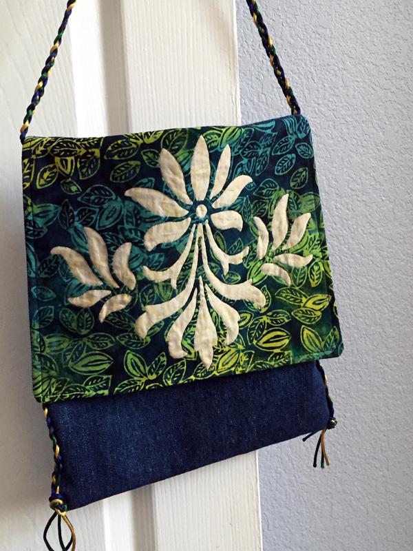 FDL.Fleur de Lis block.purse_RS.jpg