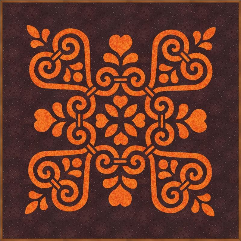 M12SS_Sweetheart Sorbet_brown-orange-rust.jpeg