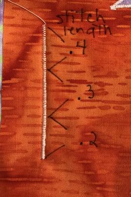MRA.MA.2.stitch length_RS.jpeg