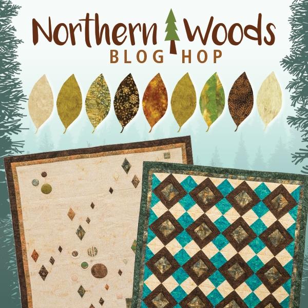 Northern-Woods-Blog-Hop.jpg