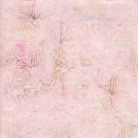 Spring Love background fabric and piece work (sku:111819305)