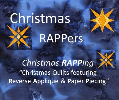Christmas RAPPers blog.jpg