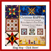 200 x 200 Christmas RAPPing BlogHop Button.png