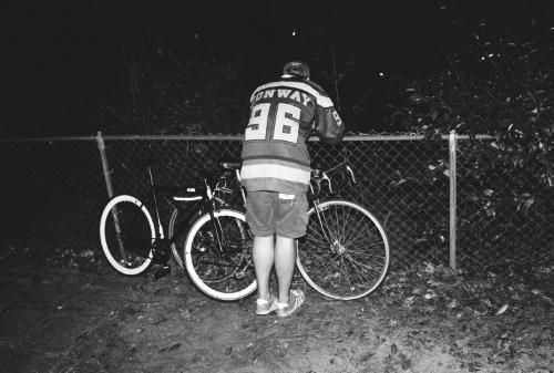 bicycle bicycle.jpg