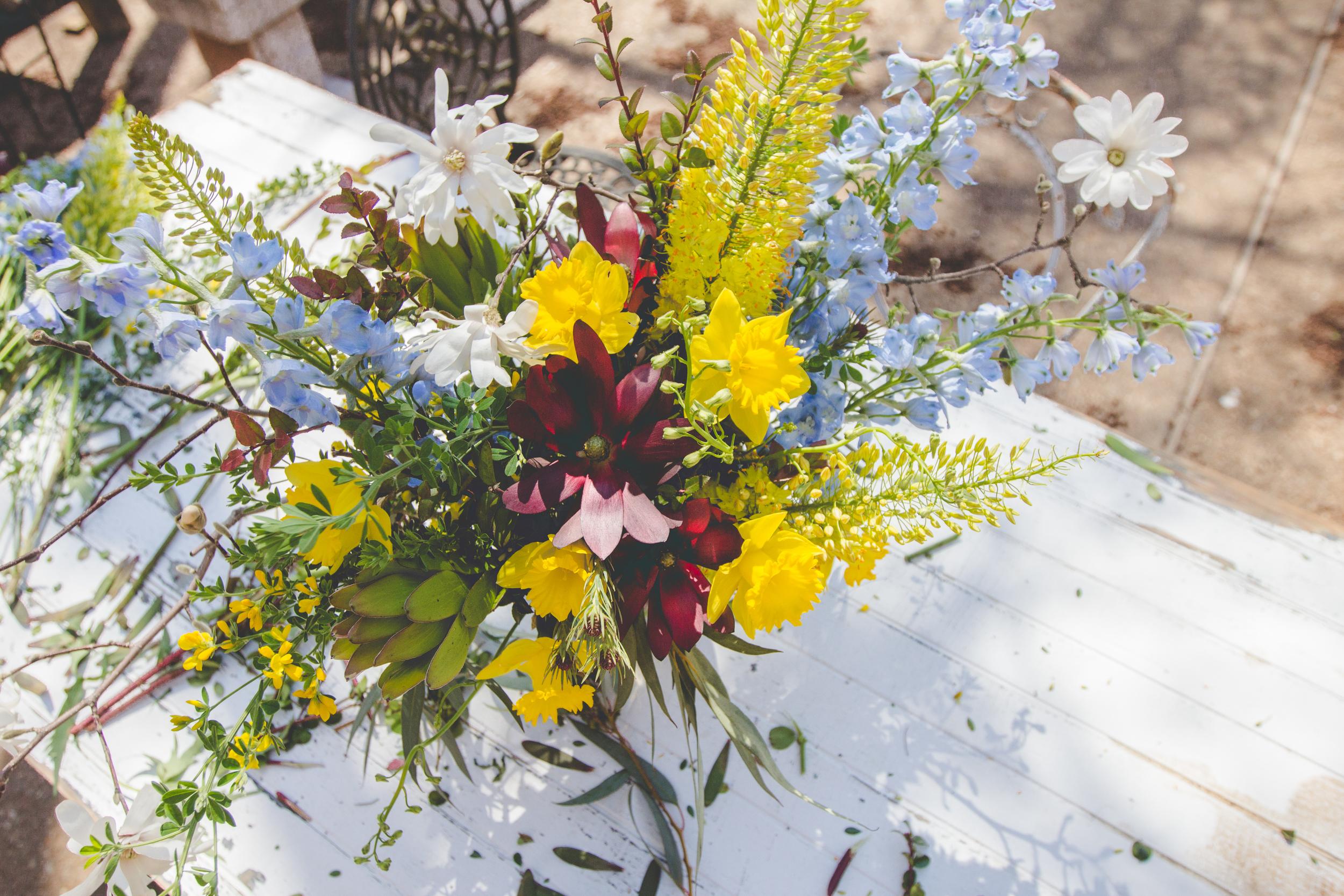 140401-flowersweeds048-2.jpg