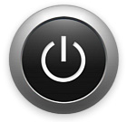 power_button.jpg