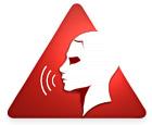 voice_warning.jpg