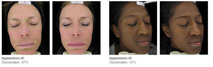 clinical-trials_appearance1.jpg