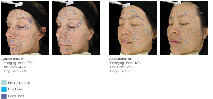 clinical-trials_appearance2.jpg