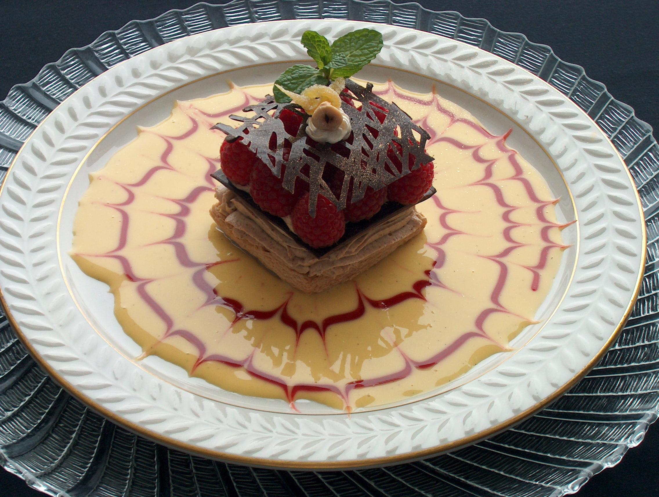 Desserts - 007.jpg