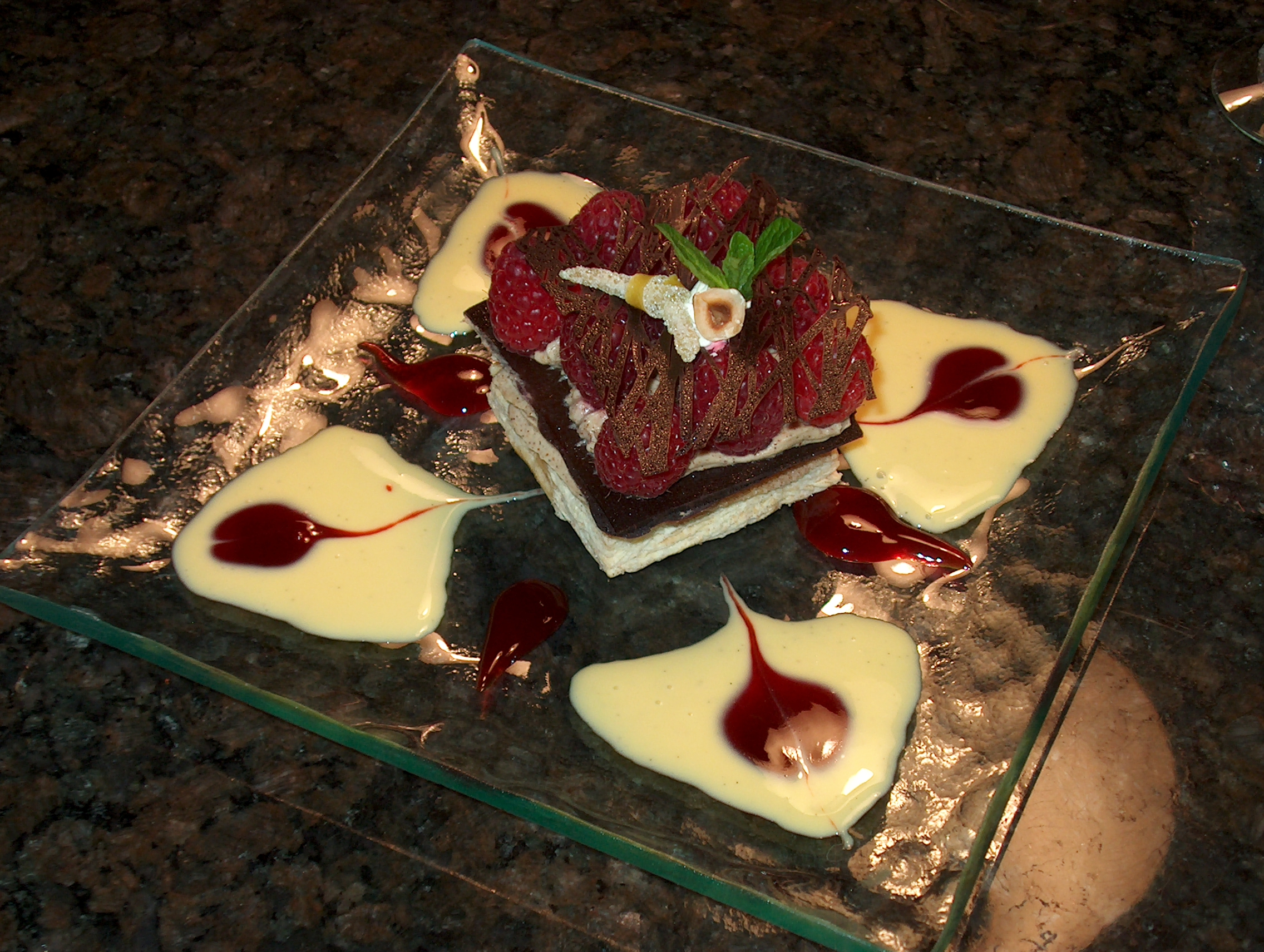 Desserts - 011.jpg