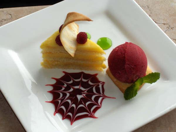 Desserts - 120.jpg