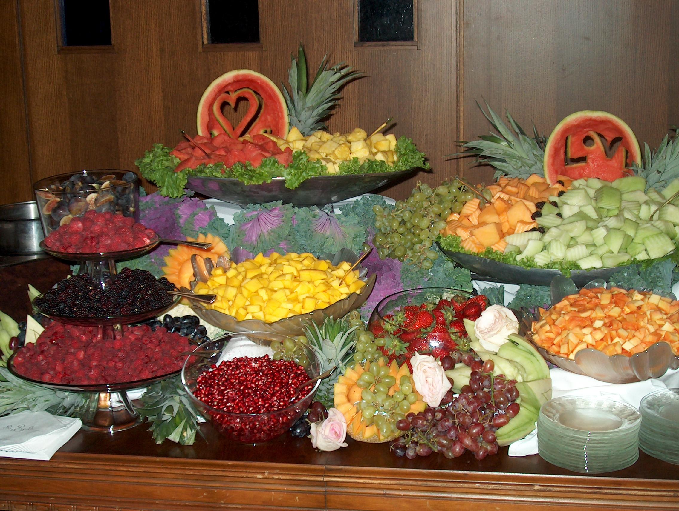 Sweet Tables - 004.jpg