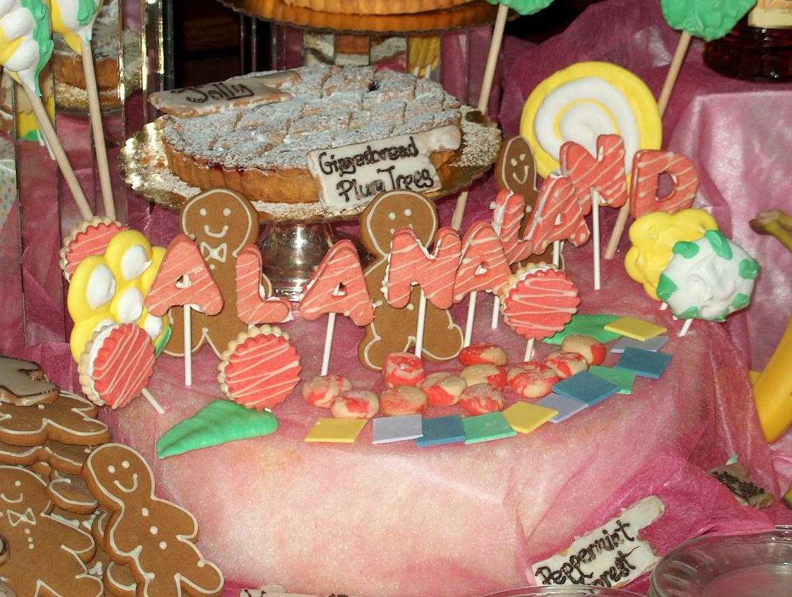 Sweet Tables - 039.jpg
