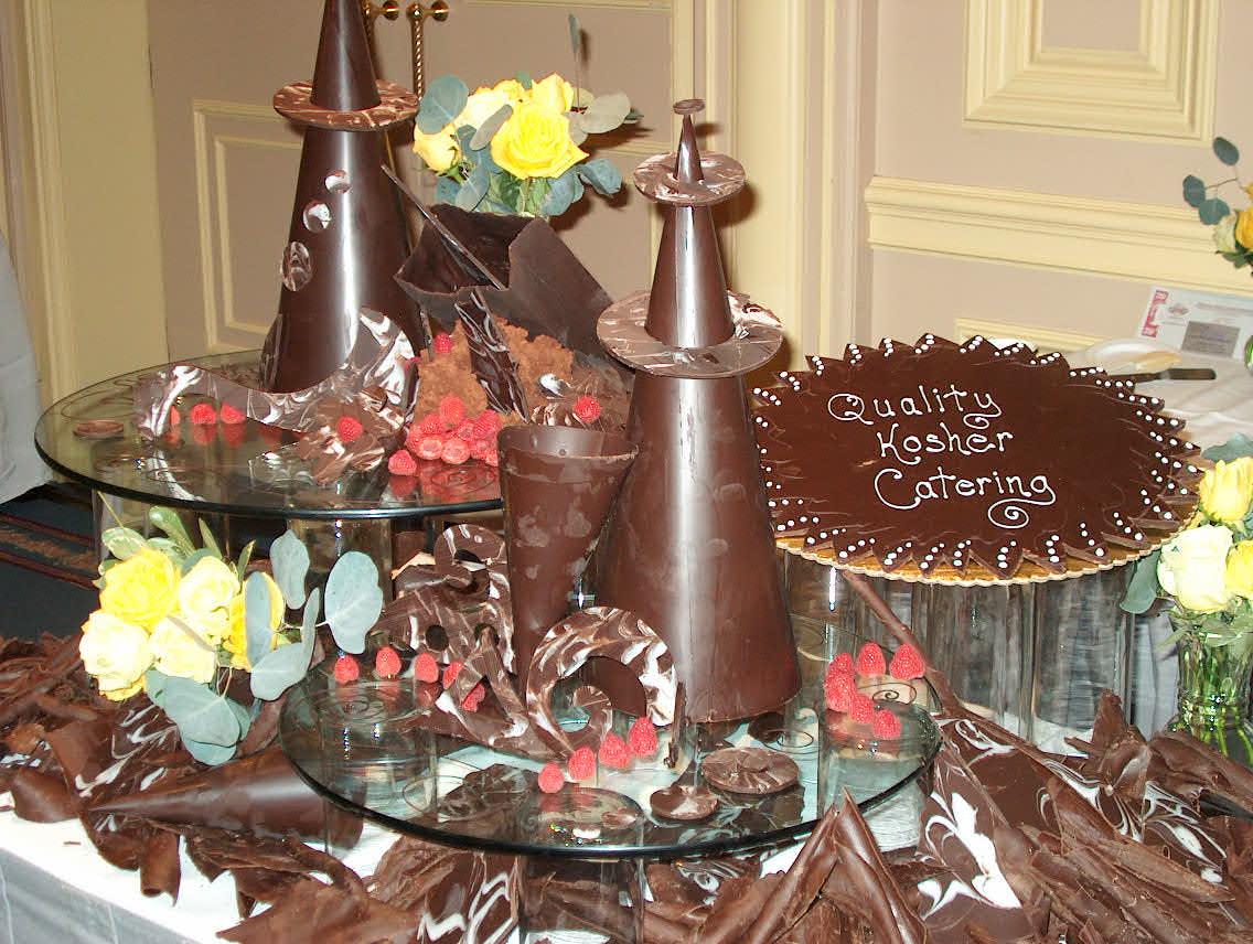 Sweet Tables - 057.jpg