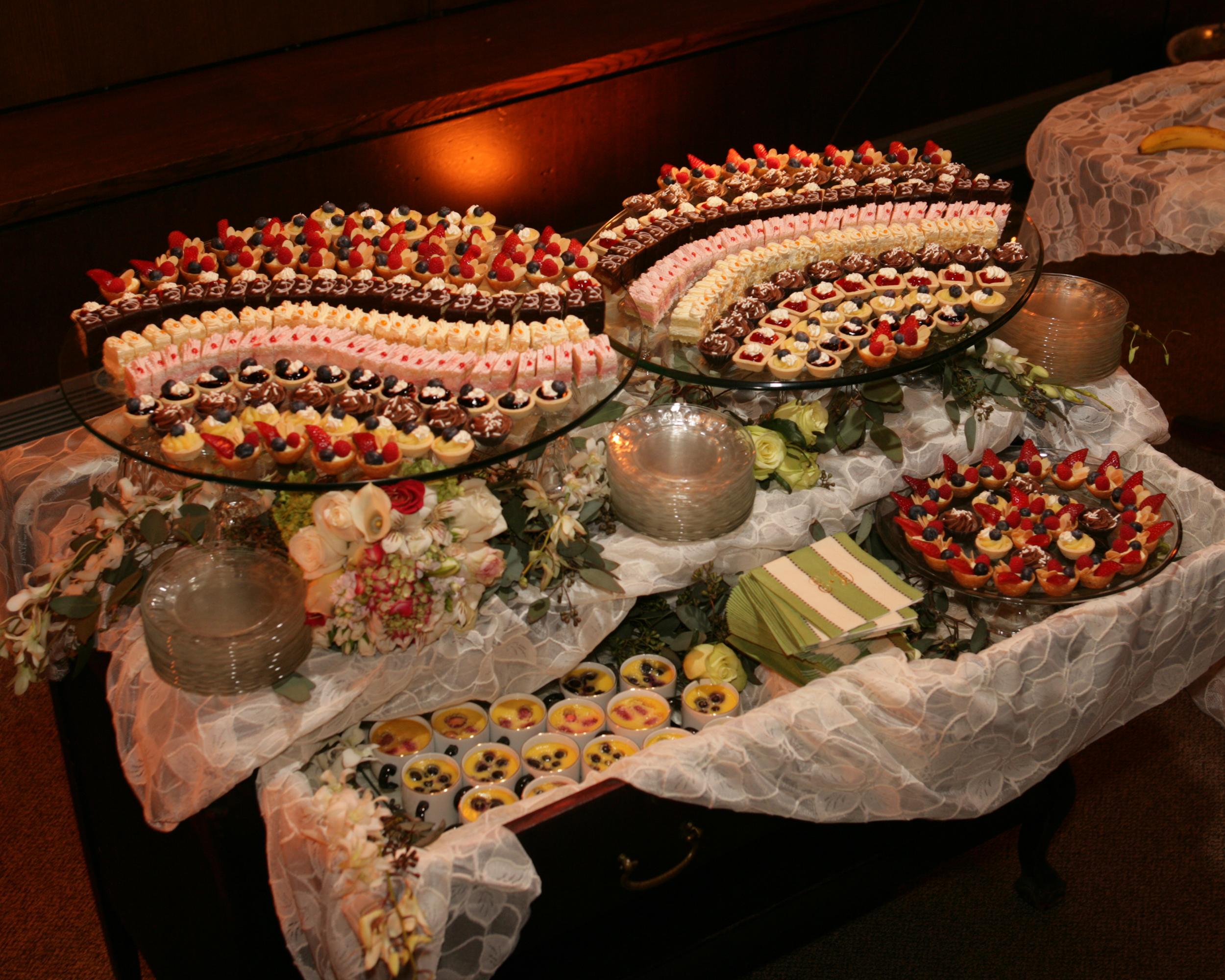 Sweet Tables - 166.jpg