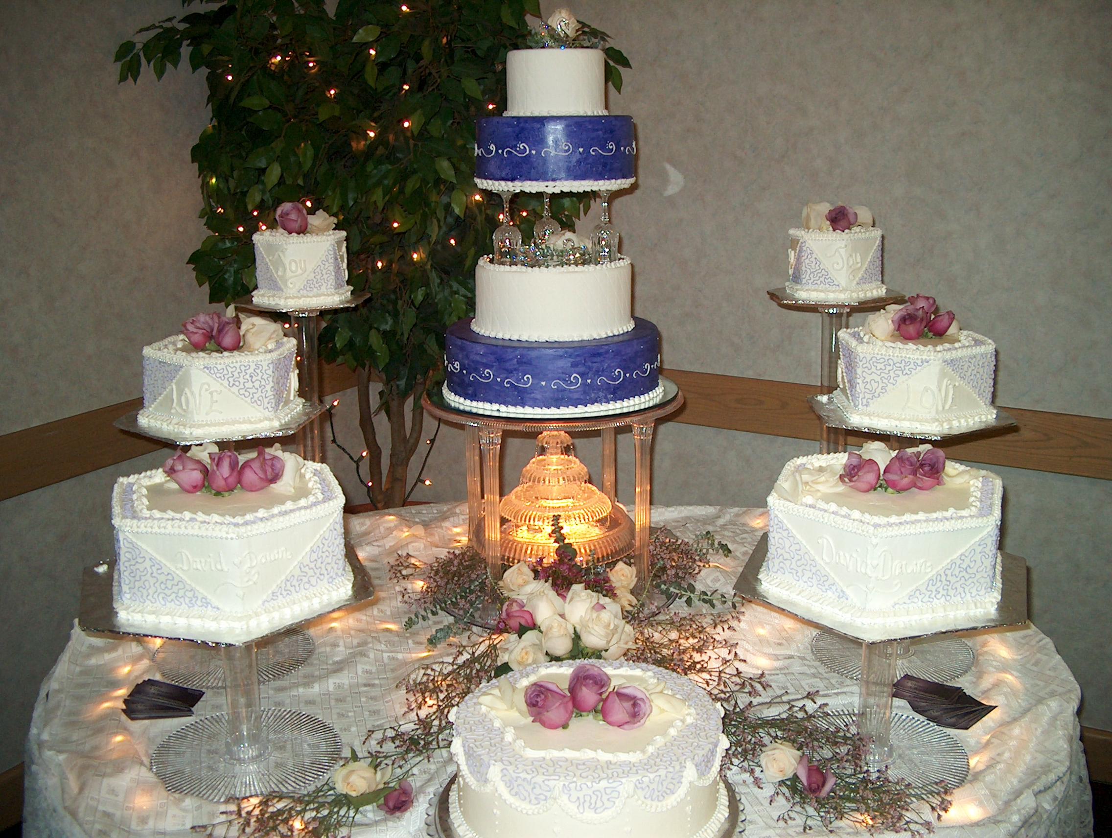 Wedding Cakes - 050.jpg