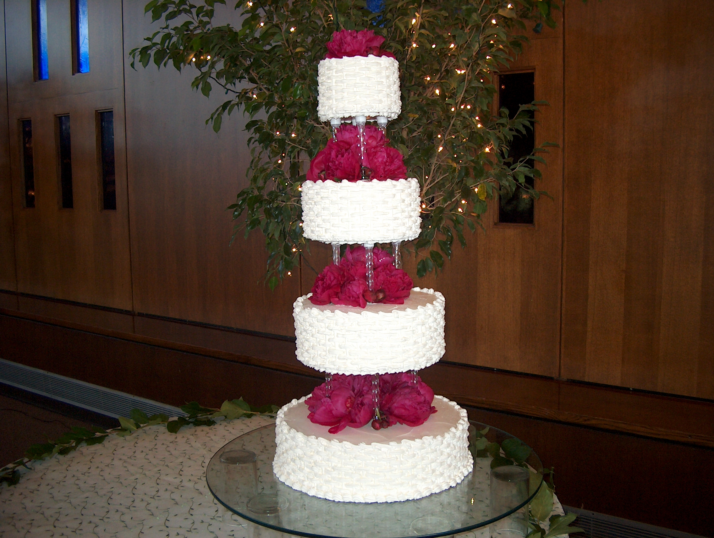 Wedding Cakes - 062.jpg