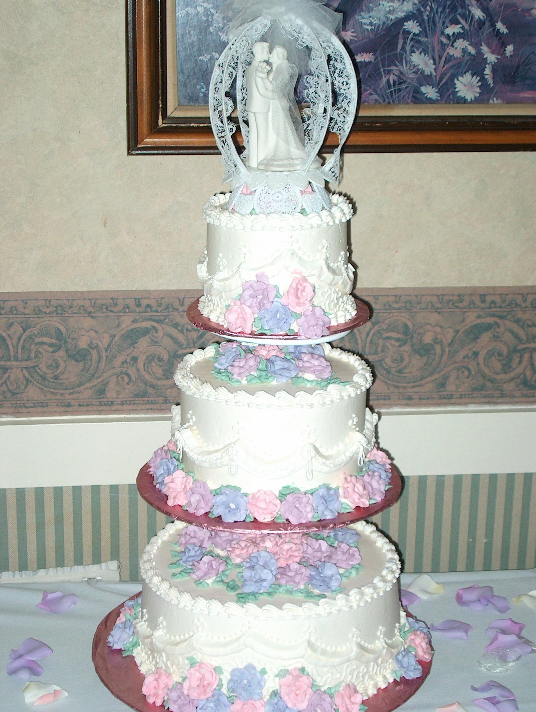 Wedding Cakes - 079.jpg