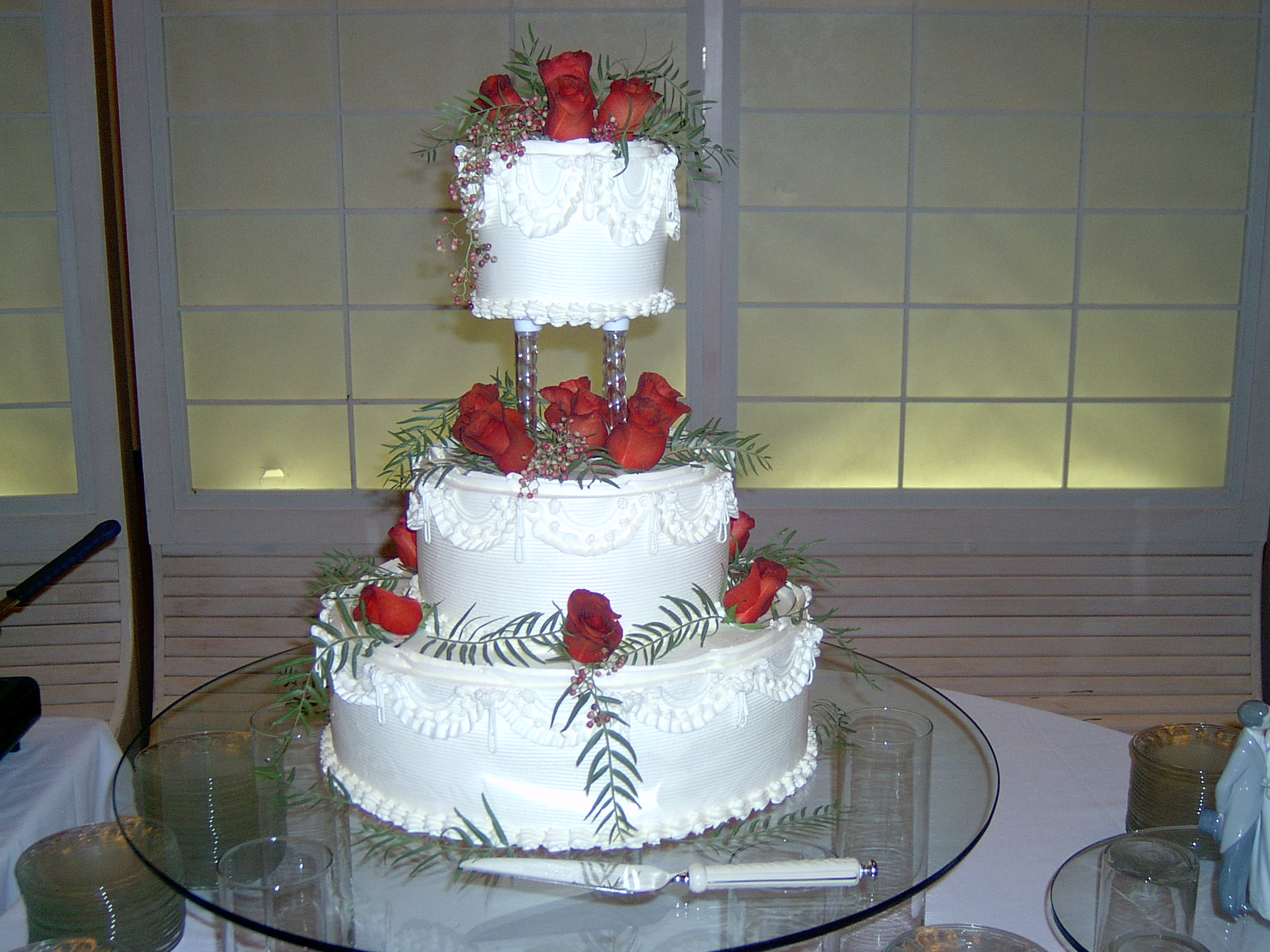 Wedding Cakes - 091.jpg